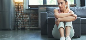 Ladies: Is Hormone Therapy Right for You?