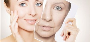 Sculptra: Your New Facial Anti-Aging Solution?