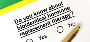 5 Signs You May Need Bioidentical Hormone Replacement Therapy