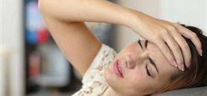 Estrogen Imbalance: 10 Telltale Signs