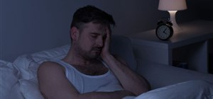 4 Telltale Signs of Testosterone Imbalance in Men