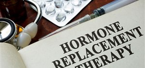 Bioidentical Hormone Replacement Therapy: Frequently Asked Questions