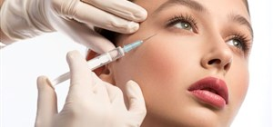 Curious About Botox? Here's What You Need to Know