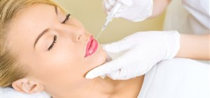 Cosmetic Injectables: Are Off-Label Uses Safe?