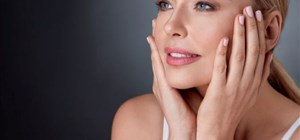 The Truth About Dermablading: Pros & Cons You Need to Know