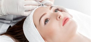5 Minimally Invasive Treatments for Achieving Younger-Looking Skin
