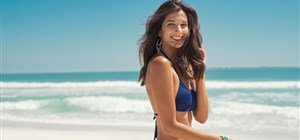 Ready to Tighten & Tone? 3 Effective Treatments for a Beach-Ready Figure