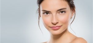 4 Ways to Maintain a Youthful Complexion